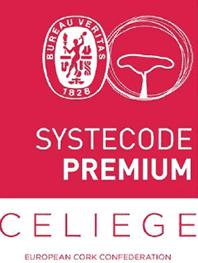 Systecode Premium