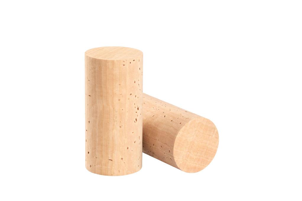 Bouchons de liège naturels semi-finis - 4c7bd-taps-suro-natural--1-.jpg